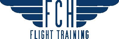 FCH Flight Training